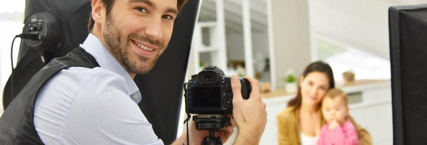 pour quelles raisons photographier un nouveau n. Black Bedroom Furniture Sets. Home Design Ideas